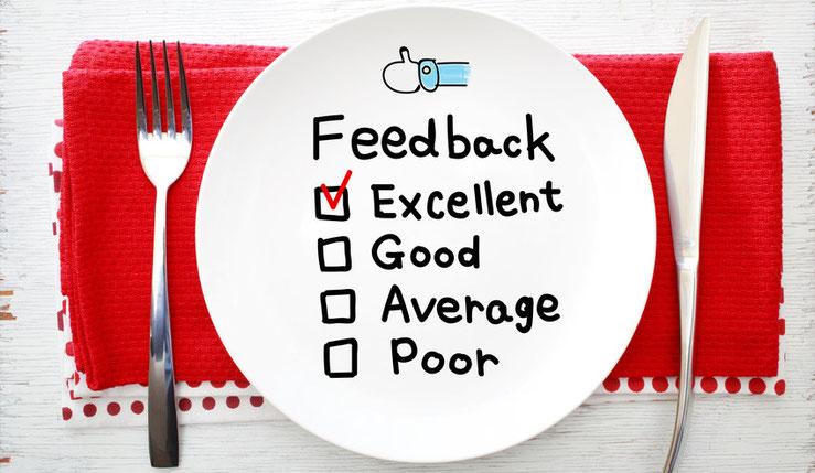 arbeitszeugnis schreiben lassen arbeitszeugnis erstellen lassen bewerbung schreiben lassen bewerbung berarbeiten lassen durchweg gute erfahrungen - Bewerbung Schreiben Lassen Erfahrung