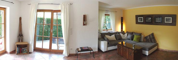 Kamin Für Terrasse welcome at your basec ferienhaus mit 8 betten kamin