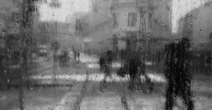 Filmbild aus Heimat ist ein Raum aus Zeit ©Thomas Heise