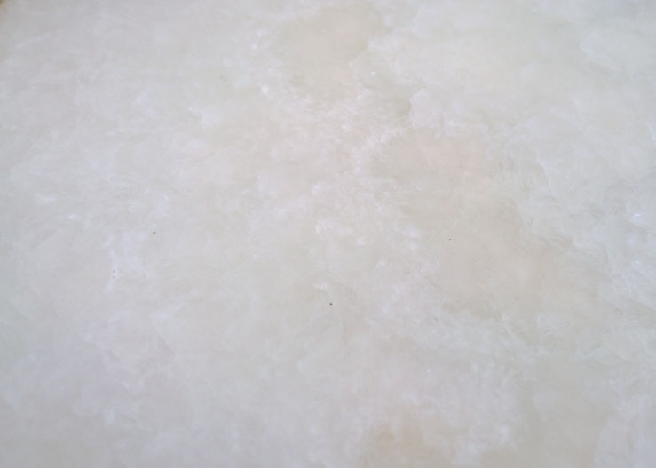 white onyx, white onyx slabs, white onyx blocks