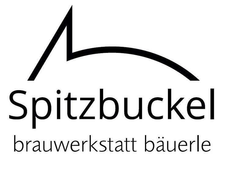 www.spitzbuckel.beer