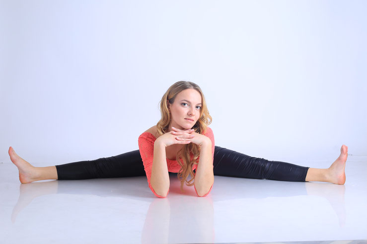 Personal Training | Nadine Laizee | Yoga, Pilates, Stretching, Fitness, Workshops, Kizomba Dance | www.personaltrainer-nadine.ch