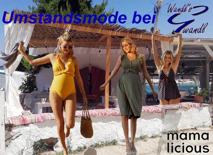 umstandsmode-mama-licious-wandls-gwandl