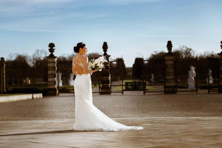 Professioneller Hochzeitsfotograf Braunschweig