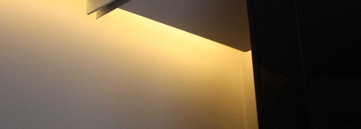 Arquitectura de interiores en Bilbao_Estudio Arkobi