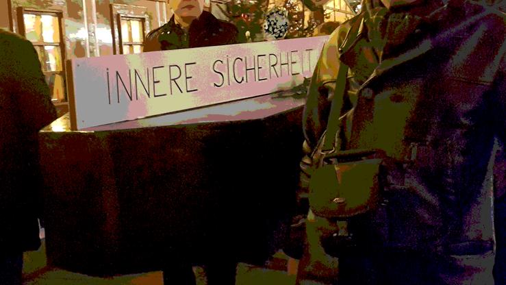 Bürgerforum Rhein-Neckar Bild