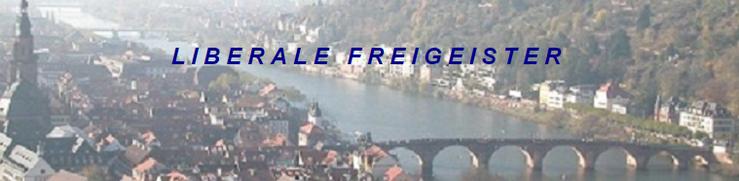 Liberale Freigeister Bild Heidelberg