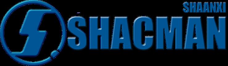 logo-shaanxi