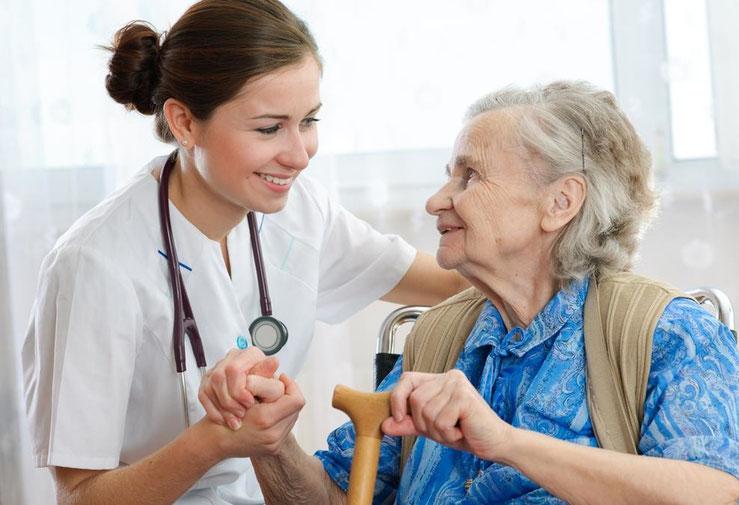 Nous offrons un panel de service sur mesure, des soins adaptés entièrement dédiés à votre bien être