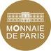 Formation AMDEC processus pour Monnaie de Paris
