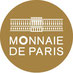 Formation modélisation des processus BPMN 2.0 pour Monnaie de Paris