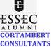ESSEC Cortambert Consultants