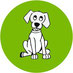 Fassisi CanTi Check zur Bestimmung der Antikörper gegen Parovirus bei Hunden