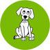 Fassisi CanVecto 4 Test zum Nachweis von Antigen von Dirofilaria Immitis bei Hunden
