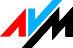 pw_homesolutions-hausautomation-alarm_und_sicherheit-dezentrale_wohnraumlueftung-kuestenluft-smarthome-abus-reinbek-trittau-website-avm_logo.jpg