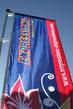 Giant Flag