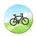 Label vélo