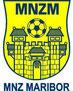 MNZ Maribor