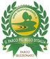 """Il nostro Giardino Officinale fa parte del circuito """"Il Parco più bello d'Italia"""""""