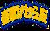 桑園かわら版ホームページ