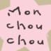 モン シュシュ