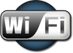 Wifi dans pièces communes