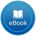 Das EBook-Symbol als Hinweis zum kostenlosen download des Huntington-Ratgebers