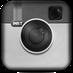 Instagram Nila Louis Moderatorin