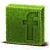 Facebook Lantana Trading