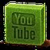 You Tube Lantana Trading