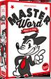 MASTER WORD +12ans, 3-6j