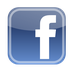 Natify - Fitnesstraining im Freien - Facebook