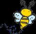 Bienenwachswickel kaufen
