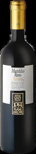 (17,50€) Montefalco Rosso D.O.C. Bio (Bodega Plani Arche)
