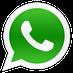 WhatsApp, Agua promocional, AGUAcity