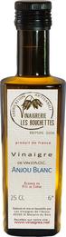 Vinaigre d'Anjou Blanc
