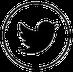 Twitter, Agence Amsterdam Communication