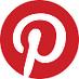 Folge Op jück und zu Huss auf Pinterest