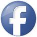 Folge Op jück und zu Huss auf Facebook
