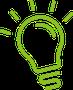 Kai und Sterni - Icon - Logisches Denken