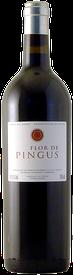 Flor de Pingus, Pingus, Ribera del Duero , Peter Sisseck