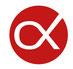 Logo, culturelinx, Profihilfe beim Schenken, Geschäftspartner in China
