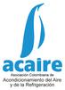 Afiliado Acaire