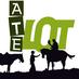 Association Départementale du tourisme équestre du Lot (ATE)