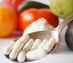 Vitalstoffe gegen die Huntington-Krankheit / Chorea Huntington