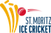 Ice Cricket logo