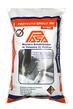 Mortero base cemento, no metálico para anclar y reparar, estabilizado volumétricamente y libre de cloruros. No se contrae durante la hidratación del cemento. Alcanza una resistencia a la compresión de hasta 571 kg. / cm2.