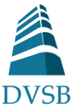Deutscher Verband der Strategieberater