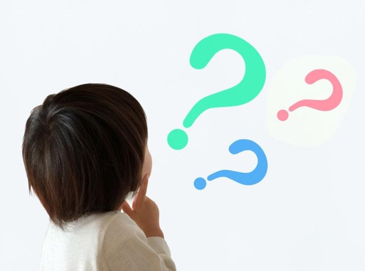 なぜ不動産事業者選びを最初にするのが重要なのか?