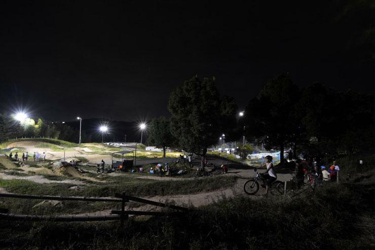 三重、桑名、自転車、BMX、MTB、デート、おでかけ、こども、レジャー、遊び